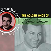Great Voices of the 20th Century