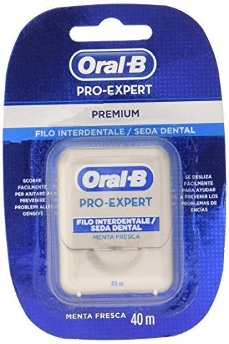Oral - B pro - expert premium, hilo...
