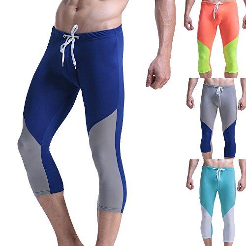 RANTA 2021 Neujahr Marken Badehose für Herren Jungen Billig Badeshorts Sporthose kurz Männer Schnelltrockend Sport Schwimmhose S-6XL