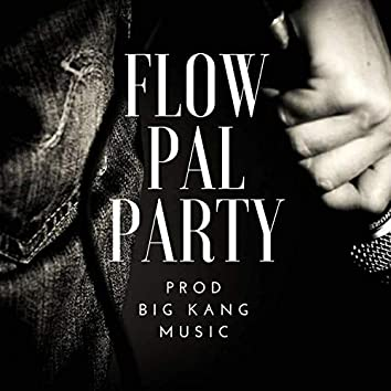 Flow Pal Party