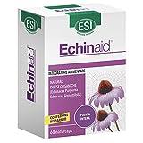 ESI Echinaid - 60 Naturcaps