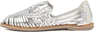 Mollini Mini Womens Shoes Flats Shoes