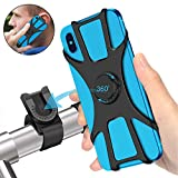 Bike Phone Mounts Review and Comparison