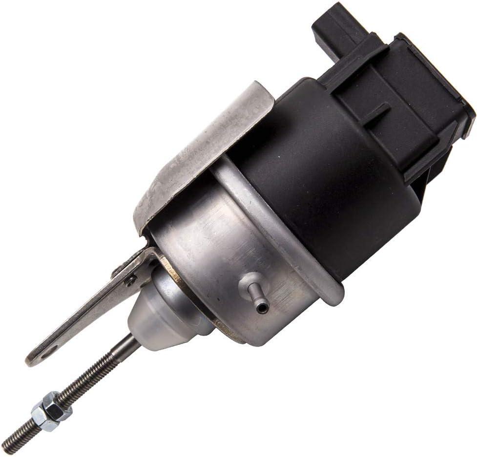 54399700031 完全送料無料 Turbo Actuator 価格交渉OK送料無料 for VW Jetta 2005- BRM TDI 1.9 Beetle