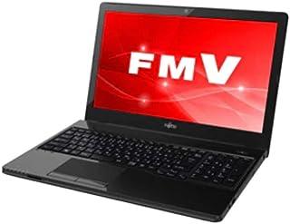 AH30/C3 FMVA30C3B4 シャイニーブラック FMV LIFEBOOK