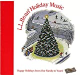 L.L.Bean Holiday Music