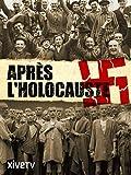 Après l'Holocauste