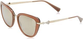 Bvlgari BV8193B - Gafas de sol para mujer