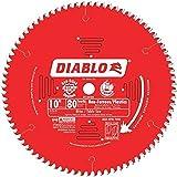 Diablo D1080N Non-Ferrous Metal &...