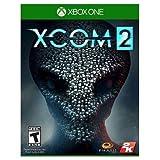 Take 2 Xcom 2 for Xbox One