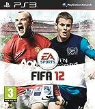 FIFA 12 (PS3)[Importación inglesa]