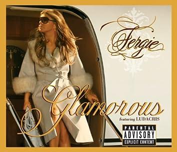 Glamorous (International Version)