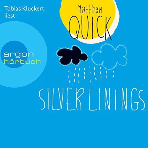 Silver Linings Titelbild
