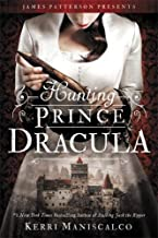 Hunting Prince Dracula (Stalking Jack the Ripper (2))