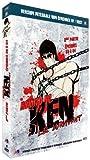 Ken Le Survivant-3ème Partie : Épisodes 39 à 54 [Version Non...