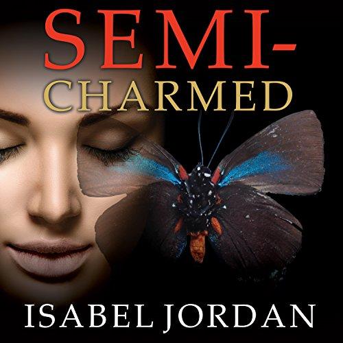 Semi-Charmed cover art