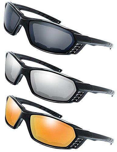 chopper goggles - 7