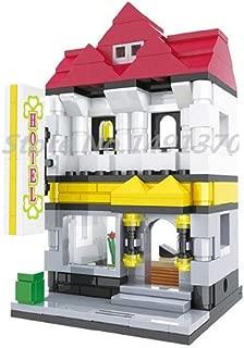 mini wedgits building blocks