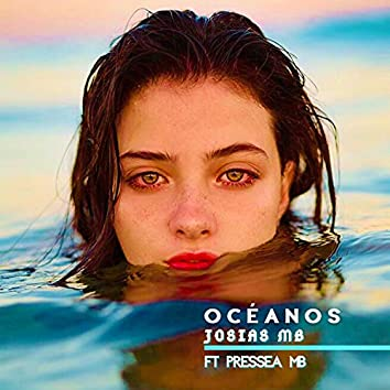 Océanos (feat. Pressea MB)
