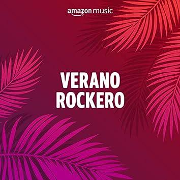 Verano Rockero