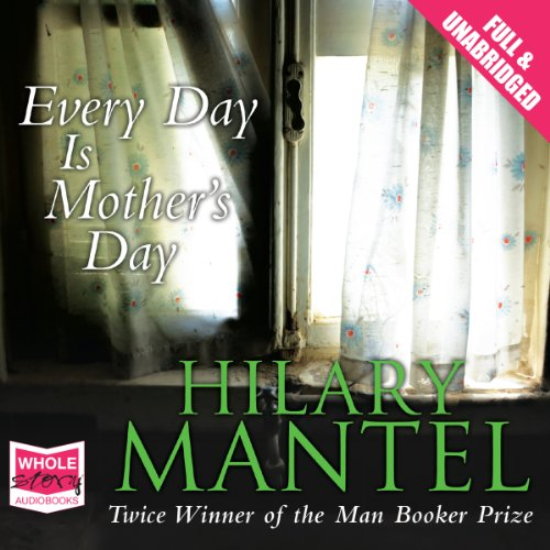 Every Day Is Mother's Day Titelbild