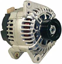 Discount Starter and Alternator 11017N Replacement Alternator Fits Nissan Maxima