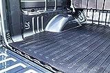DEE ZEE DZ87006 Heavyweight Bed Mat