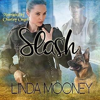 Slash cover art