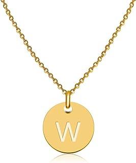 274bc55e41a6 2015 ® Collar de Oro para Damas con Colgador de