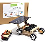 Pica Toys Wooden Solar and Wir...