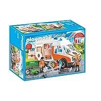 Playmobil City Life 70049