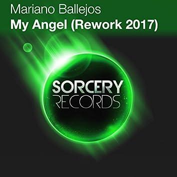 My Angel (Rework 2017)