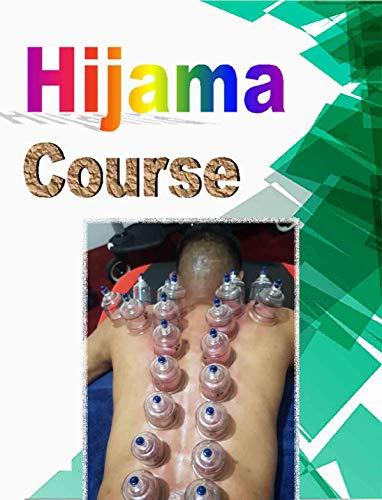 Amazon.com: hijama cupping ebook: eBook Cupping Hijama eBook: Miah, Manik: Kindle Store