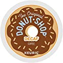 96-Count Original Donut Shop Regular Coffee Single-Serve K-Cup Pods