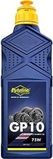 Putoline GP 10 SAE 75W(Getriebeöl) 1 Liter