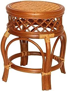 Best rattan stools furniture Reviews
