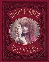 Night Flower: The Life & Art of Vali Myers