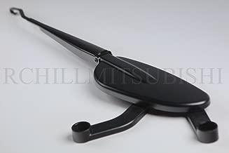 MITSUBISHI ENDEAVOR MR987351 GENUINE OEM FACTORY ORIGINAL FRONT WIPER ARM
