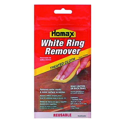 JASCO Homax weiß Ring Entferner 2236