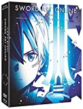 Sword Art Online - The Movie : Ordinal Scale - Edition Collector Bluray/DVD + Livret...