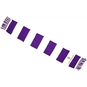 Paracollo ACF pile double Fiorentina