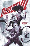 Daredevil By Chip Zdarsky: To Heaven Through Hell Vol. 2