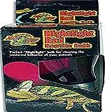 初心者でもわかる!爬虫類用ヒーターの種類と特徴 適切な器具の選び方 - 初心者でもわかる!爬虫類用ヒーターの種類と特徴 適切な器具の選び方