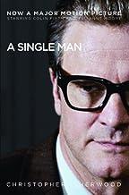 By Christopher Isherwood - Single Man (1st Edition) (2/18/01)