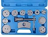 13pcs Disc Brake Caliper Wind Back Tool Kit