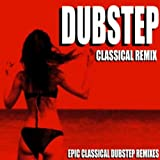 Canon in D (Dubstep Remix) [Pachelbel Drum Bass Garage]