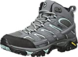 Womens Hiking Boots Review and Comparison