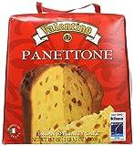 VALENTINO Panettone 1 kg