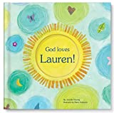 Personalized Gifts Book Gifts