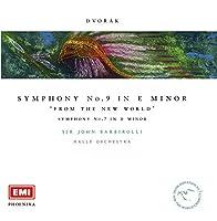 The Artistry Of Wanda Landowska (Remastered Historical Recording) by Wanda Landowska (2012-03-16)